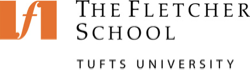 img__logo-fletcher-school